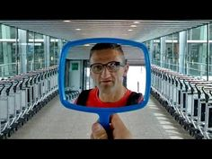 The Most Enjoyable Google Glass Review You'll Watch [VIDEO] - http://mashable.com/2014/10/26/casey-neistat-google-glass/