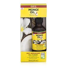 Monoi Oil Anti-Breakage Oil Fusion