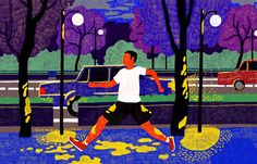 查看《如果我的生活是色彩斑斓的》原图,原图尺寸:800x512