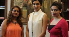 A date with Deepika | News Patrollings