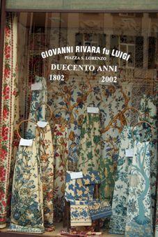 Amsterdam, Zen, Outdoor Blanket, Italy, Curtains, Bella, Bedding, Travel, Viajes