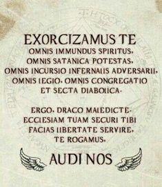 exorcism (just in case) Demon Spells, Supernatural Wallpaper Iphone, Cant Take Anymore, Modern Magic, Spiritus, Destiel, Dean Winchester, Superwholock, Supernatural
