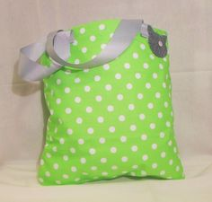 Lunch Bag Kotek w zaradna na DaWanda.com