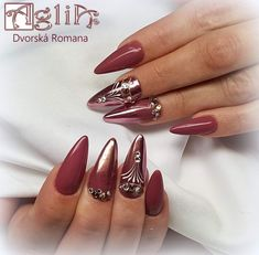 Rings, Shoes, Zapatos, Shoes Outlet, Ring, Jewelry Rings, Shoe, Footwear