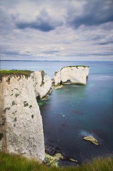 Old Harry Rocks, Dorset, England Water, Outdoor, Gripe Water, Outdoors, Outdoor Living, Garden, Aqua