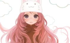 ____ as an anime - Google Search