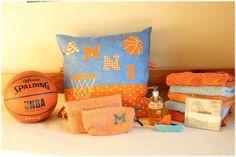 Die 20+ besten Bilder zu Basketball | basketball geschenke