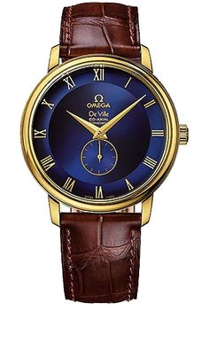 omega watch ((unbelievably classic)) - Top tip: Click pics for best price <3