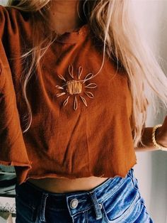 ✰ PIN @ alexandra_lovee ✰ Like · Comment · Share ✰ PIN @ alexandra_lovee ✰ Gefällt mir · Kommentieren · Teilen ✰ PIN @ alexandra_lovee ✰ Gefällt mir · Kommentieren · Teilen Modeempfehlungen - Outfit Fashion Diy Fashion, Ideias Fashion, Fashion Outfits, Fashion Quiz, Frock Fashion, Color Fashion, Ladies Fashion, Fasion, Fashion Clothes