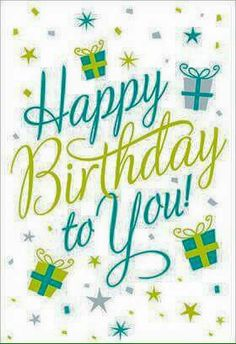 Free Online Card Maker Sons Birthday Cards For Son Pins