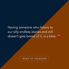 Looking for for real talk quotes?Browse around this website for very best real talk quotes inspiration. These hilarious pictures will brighten your day. Story Quotes, Mood Quotes, Positive Quotes, Fact Quotes, Besties Quotes, Best Friend Quotes, Bestest Friend, Love Quotes For Him, Cute Quotes