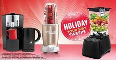 Bed Bath & Beyond Instant WN Game TODAY-WIN Tassimo™ T55 Single Serve Home Brewing System Valued at $169.99 DAILY-ENDS 12/22