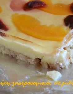 Dessert Recipes, Desserts, Pudding, Tasty, Breakfast, Food, Cakes, Tailgate Desserts, Morning Coffee