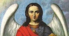 Mona Lisa, Disney Characters, Fictional Characters, Angel, Disney Princess, Artwork, Painting, Saints, Heaven