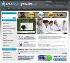 Free Digital Photos - Free Stock Photos