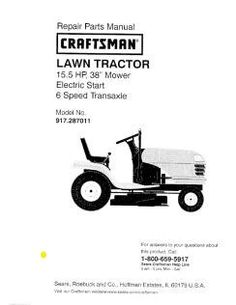 craftsman lawn tractor is exactly what you need when you have to do rh pinterest com Sears LT1000 Riding Mower Parts Sears LT1000 Riding Mower Parts