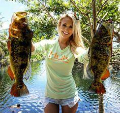 7cbb0fcab05ec0a9a791708b00567e8b girl fishing women fishing