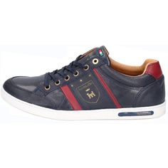 Sneaker - Taille : 41;43;44;45;46;47 Shoes Men, Men's Shoes, Baskets, Columbia, Casual Shoes, High Top Sneakers, Kicks, Footwear, Sporty