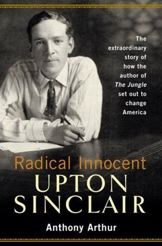 Few American writers have revealed their private as well as their public selves so fully as Upton Sinclair, and virtually none over such a long lifetime (18781968). Sinclairs writing, even at its most