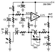 led-tester-schematic-circuit-diagram-1366904389.GIF