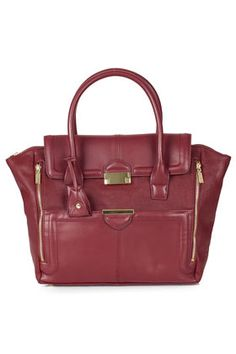 de0815b9bcb54 Sorry your search didn t match any products. Topshop PursesTopshop ...