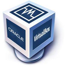 อยากใช้ระบบปฏิบัติการ 2 ตัวพร้อมๆกันทำอย่างไร..? โปรแกรม #VirtualBox สามารถตอบโจทย์ความต้องการของคุณได้เป็นอย่างดี ดาวน์โหลดโปรแกรม VirtualBox ได้ที่ #Loadpai http://www.loadpai.com/download/virtualbox