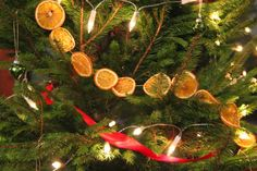 Godt og Sunt: Ukesmeny - Julen 2014