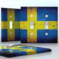 swedish flags for sale