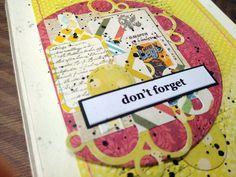 Album foto unicat Scrapbook Albums, Handmade, Hand Made, Craft, Scrapbooks, Handarbeit