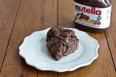 NutellaScones-9.jpg