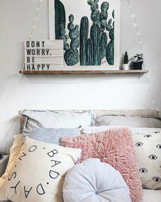 almofadas-cama8