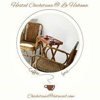 Hostal Chichitana