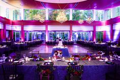 Fall wedding, Indianapolis Museum of Art, Newfields, #boldlychicevents