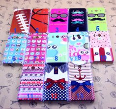 HIGH QUALITY NEW DESIGN SERIES HARD BACK CASE COVER FOR HUAWEI ASCEND Y300 U8833 Cute Phone Cases, Iphone Cases, Ipod, Projects To Try, Apple, Free Shipping, Cool Stuff, Best Deals, Random