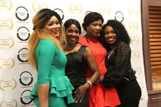 UKNFF Is Here Again & Set To Celebrate Talents Within The Nollywood Industry! Celebrity Red Carpet, Black History Month, Opening Ceremony, Feature Film, Moving Forward, Short Film, Film Festival, Movies Online, Documentaries
