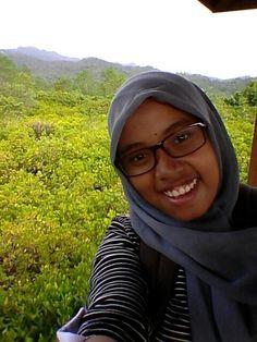 Conservasi mangrove