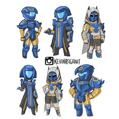 rough_sketch_trials_of_osiris_year_3_armor_set_by_kevinraganit-dadxfx4.jpg (960×960)