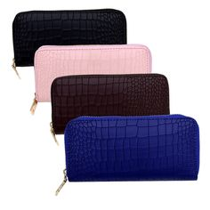 $5.18 (Buy here: https://alitems.com/g/1e8d114494ebda23ff8b16525dc3e8/?i=5&ulp=https%3A%2F%2Fwww.aliexpress.com%2Fitem%2F2016-New-fashion-Women-Wallets-female-cards-holders-PU-wallet-Cash-Receipt-Wallet-Long-Card-Holder%2F32694890825.html ) 2016 New fashion Women Wallets female cards holders PU wallet Cash Receipt Wallet Long Card Holder Purse Handbag for just $5.18