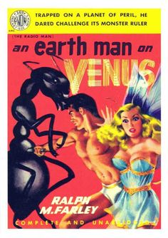 earth-man-on-venus-movie-poster-9999-1020429265.jpg (520×736)