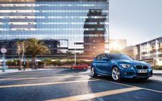 Y si empezas la semana imaginando tu próximo #auto? #BMW #AutoFerro  http://autoferro.com/web/serie1/