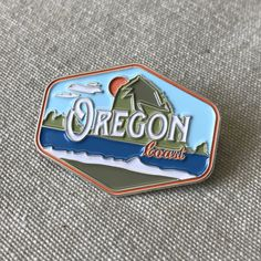 Apparel Sewing & Fabric Steady Wholesale 300 Badges Countries Flag Laple Pin Badge Flag Pin Badges In Mixed
