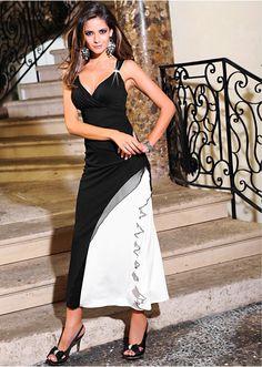 Sukienka Elegancka sukienka • 159.99 zł • bonprix