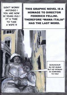 """Letztes Bild: Viele Frauen waren im Mittelalter    bis hinein in die Neuzeit auf einen """"Nebenverdienst"""" angewiesen. Das ist die geheime Botschaft, die Boccaccio zwischen seinen Zeilen durchschimmern lässt. denn Peronella ist nicht nur geil sondern auch geldgierig."""