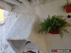 Horno de Puerto de Juviley Painting, Art, Oven, Art Background, Painting Art, Kunst, Gcse Art, Paintings, Painted Canvas