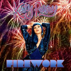 Katy-Perry-Fireworks