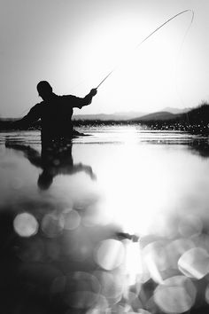Silver Creek. Idaho. Watch out summer and fish, I am coming for you just like this.