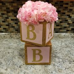 Table Centerpieces, Baby Shower, Table Centers, Centerpieces, Baby Sprinkle, Baby Showers, Tablescapes, Centerpiece, Babyshower