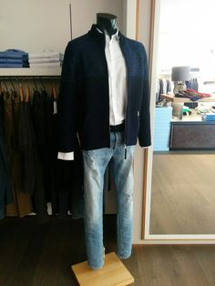 Normcore, Mens Fashion, Pants, Style, Fall Winter, Moda Masculina, Trouser Pants, Swag, Man Fashion