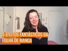 5 EFEITOS FANTÁSTICOS DA FOLHA DE MANGA - YouTube Manga, Youtube, Women, Fashion, Leaves, Moda, Fashion Styles, Manga Anime, Manga Comics