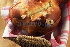 Συνταγές Archives - Page 18 of 61 - HealthWeb Greek Sweets, Greek Desserts, Greek Recipes, Vegan Recipes, Cooking Recipes, Challa Bread, Food Categories, Different Recipes, Sweet Bread